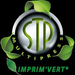 STP-Multipress-logo