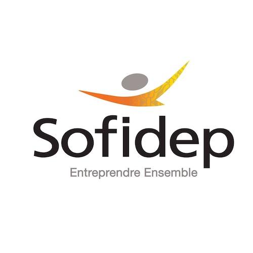 Sofidep-logo