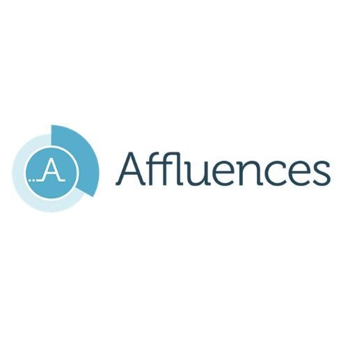 affluences-logo-DFT2019