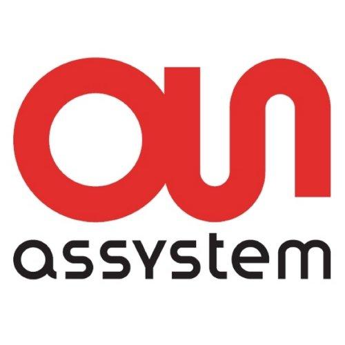 assystem-logo