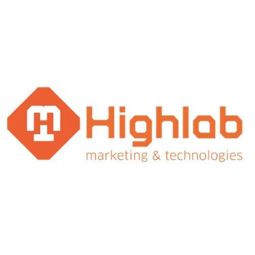 highlab-logo