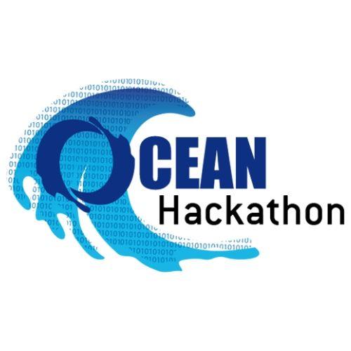 ocean-hackathon-logo-DFT2019