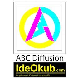 ABC-Diffusion-IdeOkub-Polynesie