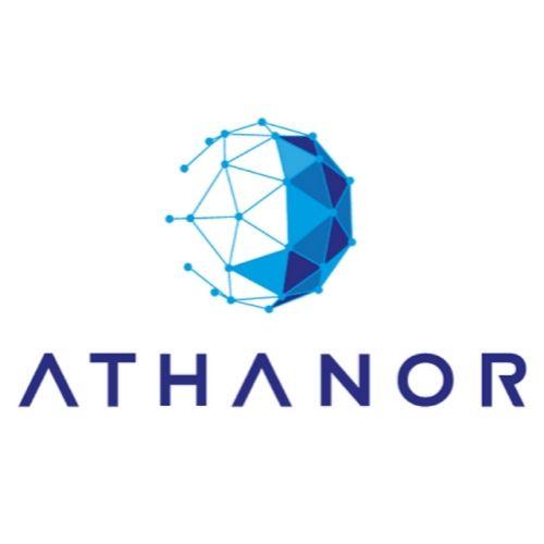 ATHANOR-LOGO
