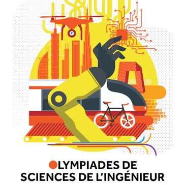 Olympiades-Sciences-Ingenieur-logo