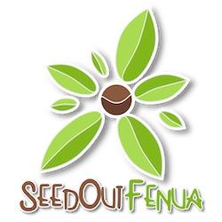 SeedOut-Fenua-logo