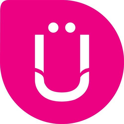 Urbik-logo