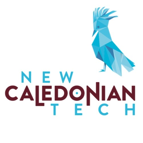 logo-new-caledonian-tech-digital-festival-tahiti-2019