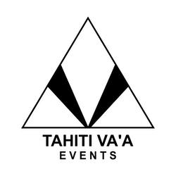 tahiti-vaa-event-logo