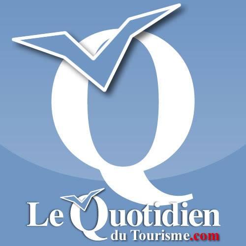 Le-Quotidien-du-Tourisme