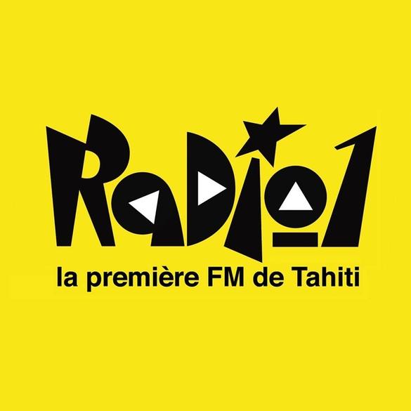 Radio1-tahiti-logo