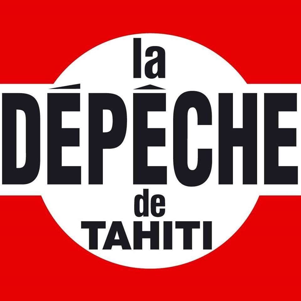 depeche-de-tahiti