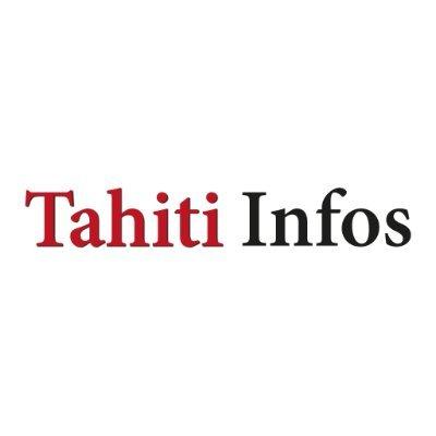 tahiti-infos