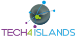 logo-tech4islands-norm
