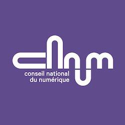 CNNum-logo
