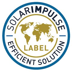 Fondation-Solar-Impulse-logo
