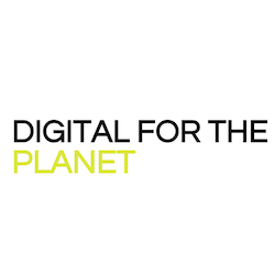 digital-for-the-planet-logo