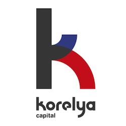 korelya-capital-logo