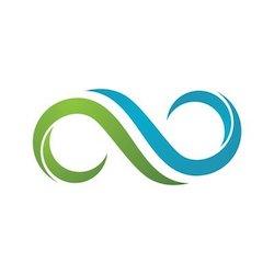 logo-itedom
