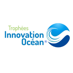 logo-trophees-innovation-ocean