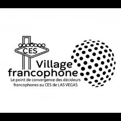 logo-village-francophone