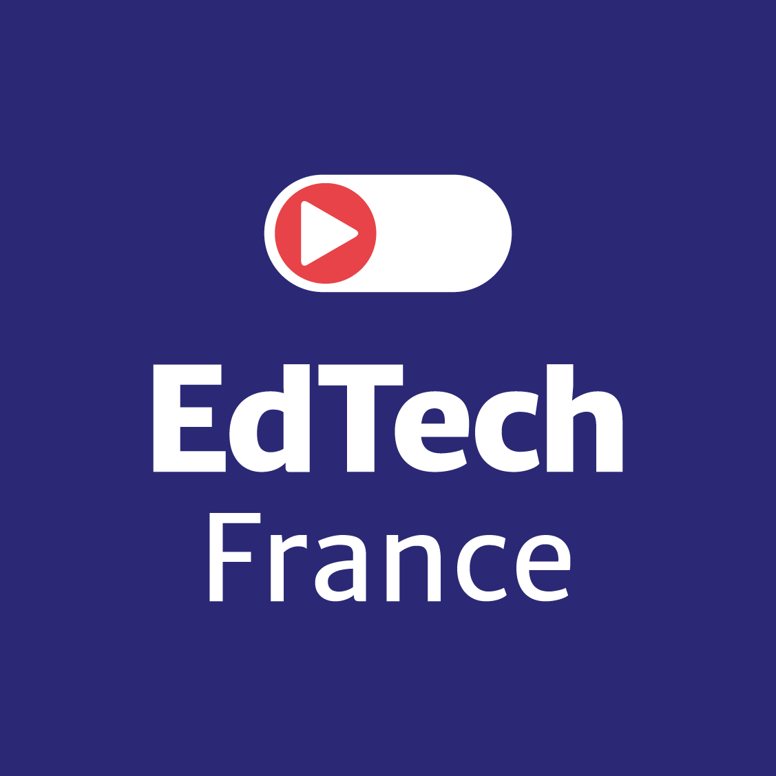 EdTech-france-logo