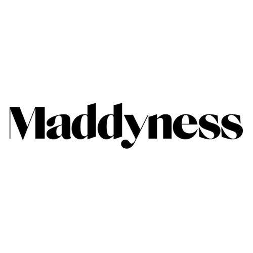 Madyness-logo