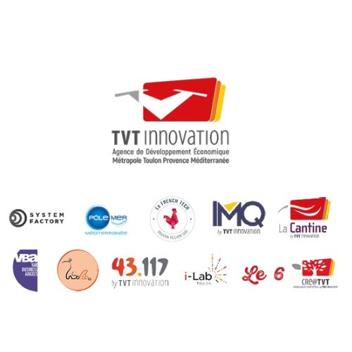 TVT-INNOVATION-logo-partenaires