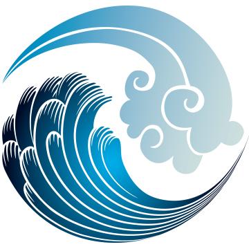 logo-ocean-climat