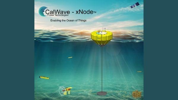 CalWavePowerTechnologies