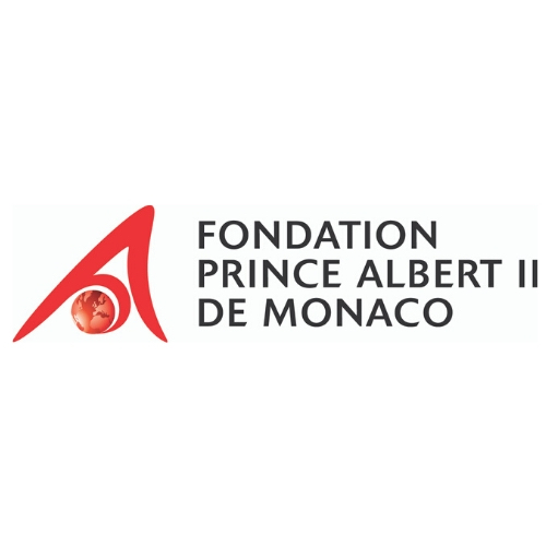 Fondation-Prince-Albert-II-de-Monaco-logo