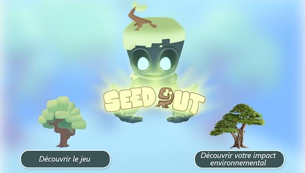 SeedOutFenua