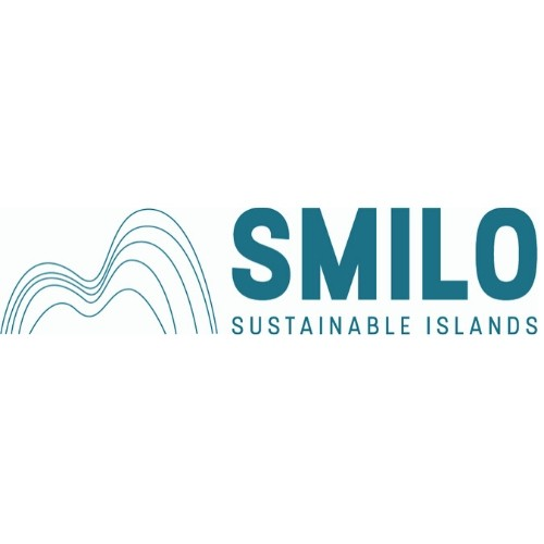 logo-SMILO-web