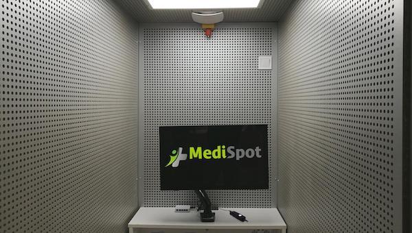 medispot