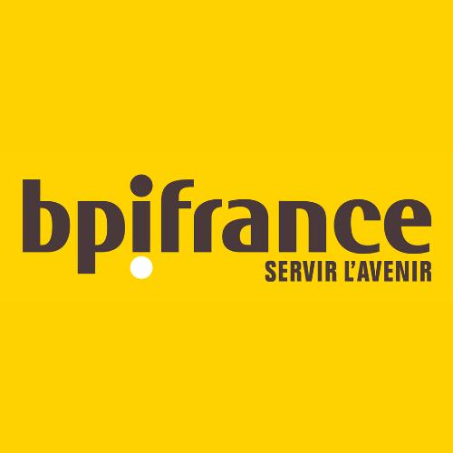 Bpifrance-Tech4Islands