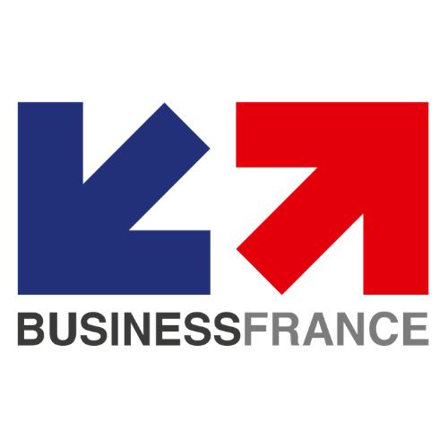 Business-France-Tech4Islands