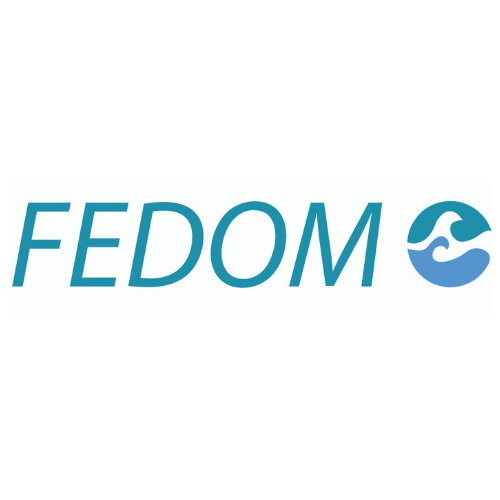 FEDOM-Tech4Islands