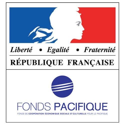 Fonds-Pacifique-Tech4Islands