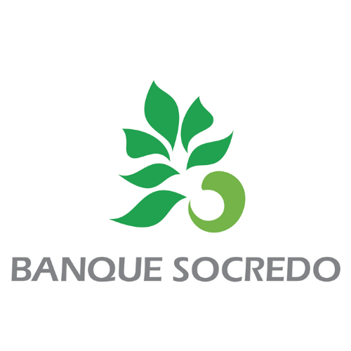 Groupe-SOCREDO-Tech4Islands