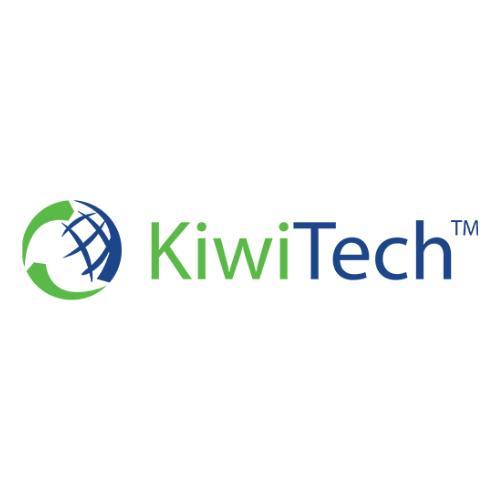 KIWI-TECH-Tech4Islands