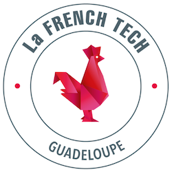 La-French-Tech-Guadeloupe-Tech4Islands