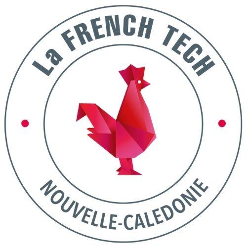 La-French-Tech-Nouvelle-Caledonie-Tech4Islands