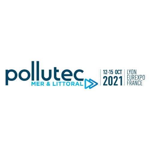 POLLUTEC-MER-TECH4ISLANDS