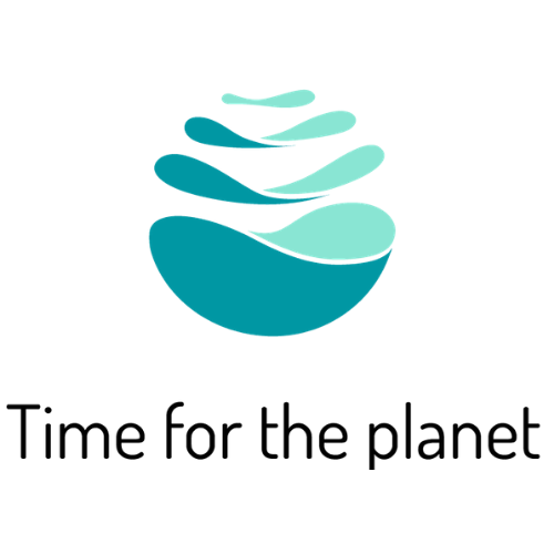 Time-for-the-planet-Tech4Islands