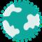 Tech4Islands-Tech4OnePlanet-web
