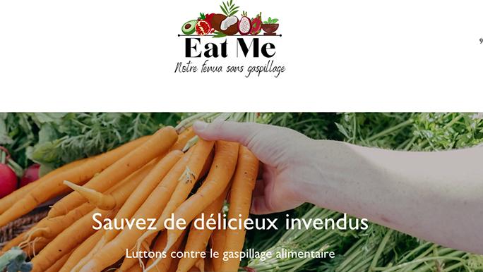2021_EatMe