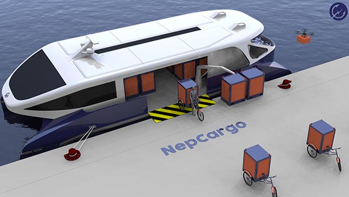 2021_NepTech